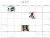rr_calendar_1128finalproof-11