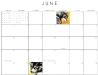 rr_calendar_1128finalproof-13