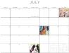 rr_calendar_1128finalproof-15
