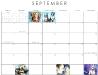 rr_calendar_1128finalproof-19