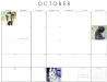 rr_calendar_1128finalproof-21