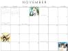 rr_calendar_1128finalproof-23