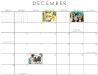 rr_calendar_1128finalproof-25