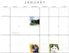 rr_calendar_1128finalproof-3