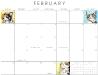 rr_calendar_1128finalproof-5