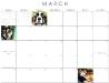 rr_calendar_1128finalproof-7