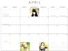 rr_calendar_1128finalproof-9