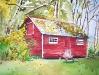 coburn barn