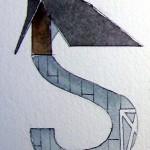 A barn (S)