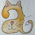 Kitten (a)